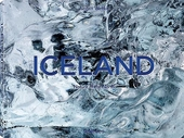 Iceland : nature of the north