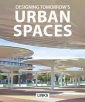 Urban spaces : design and innovation