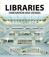 Libraries : innovation and design