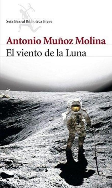 El viento de la Luna