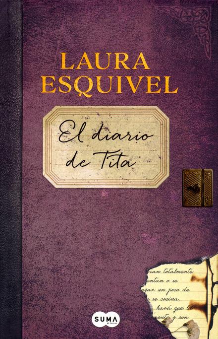 El diario de Tita