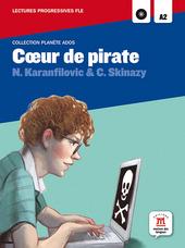Coeur de pirate