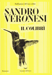 Il colibri