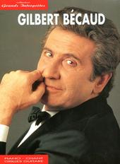 Les plus belles chansons de Gilbert Bécaud