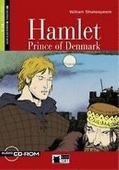 Hamlet : prince of Denmark