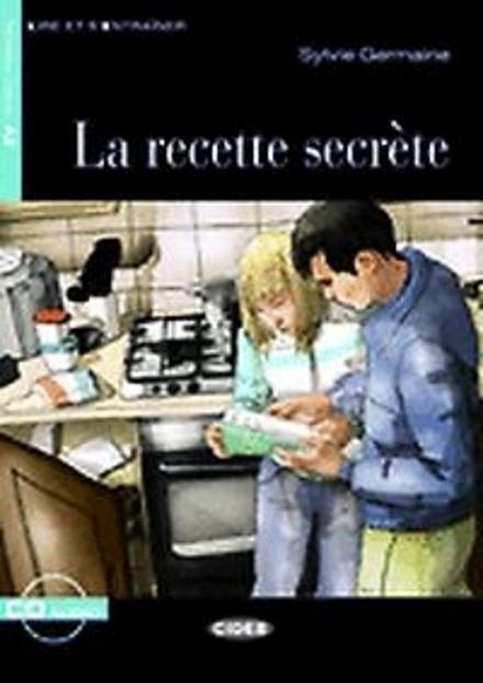 La recette secrète
