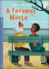A faraway world