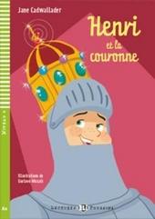 Henri et la couronne