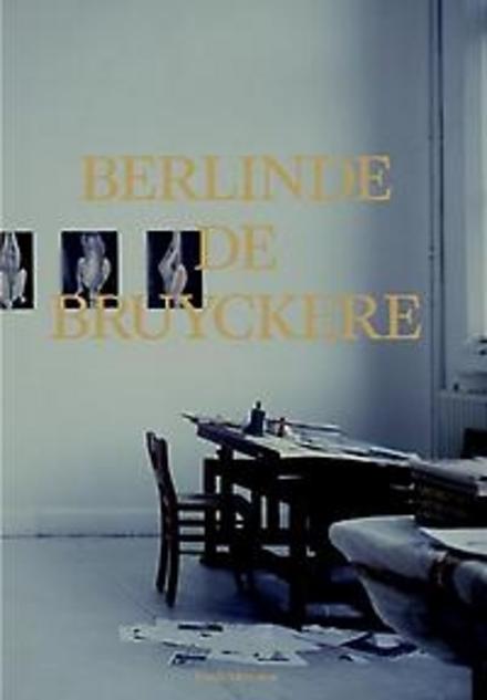 Berlinde de Bruyckere : Romeu my deer