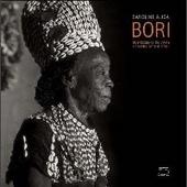 Bori : guérisseurs de l'âme = healers of the soul