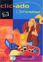 L'informateur