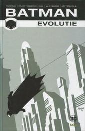 Evolutie : boek 1