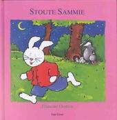 Stoute Sammie