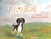 Floep !