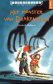 Het monster van Drakenstein