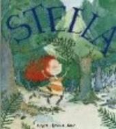 Stella : ster van het bos