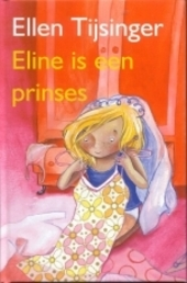 Eline is een prinses
