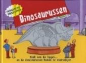 Dinosaurussen : magische skeletten