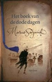 Het boek van de dode dagen