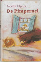 De Pimpernel
