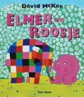 Elmer en Roosje