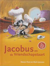 Jacobus en de vriendschapstaart
