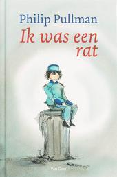 Ik was een rat