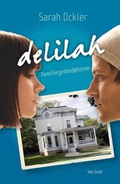 Delilah : familiegedoe@home