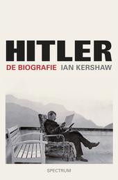 Hitler : de biografie