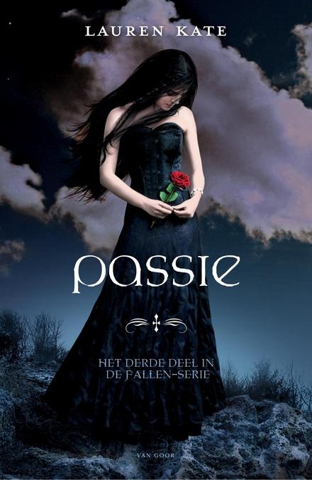 Passie