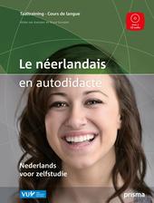Le néerlandais en autodidacte