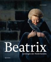 Beatrix, koningin der Nederlanden