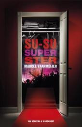 Su-su-superster