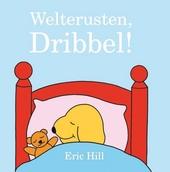 Welterusten, Dribbel!