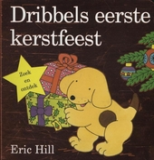 Dribbels eerste kerstfeest