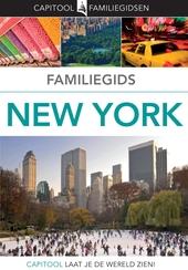 Familiegids New York