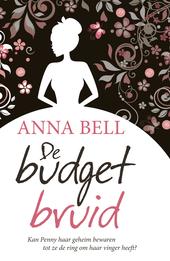 De budget-bruid