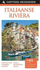 De Italiaanse Rivièra