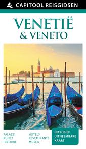 Venetië & Veneto