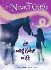 De magische mist