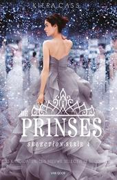 De prinses
