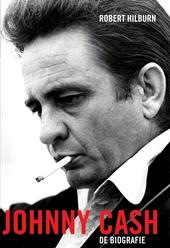 Johnny Cash : de biografie