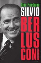 Silvio Berlusconi : een portret
