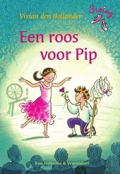 Een roos voor Pip
