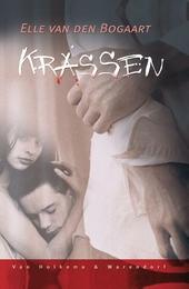 Krassen