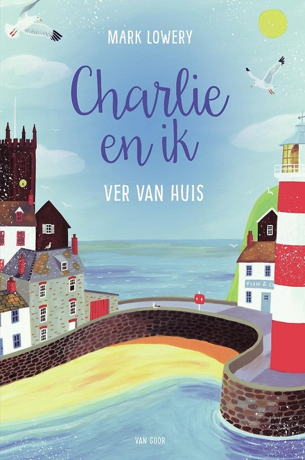 https://webservices.bibliotheek.be/index.php?func=cover&ISBN=9789000353187&VLACCnr=10118460&CDR=&EAN=&ISMN=&coversize=small&coversize=large