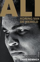 Ali : koning van de wereld