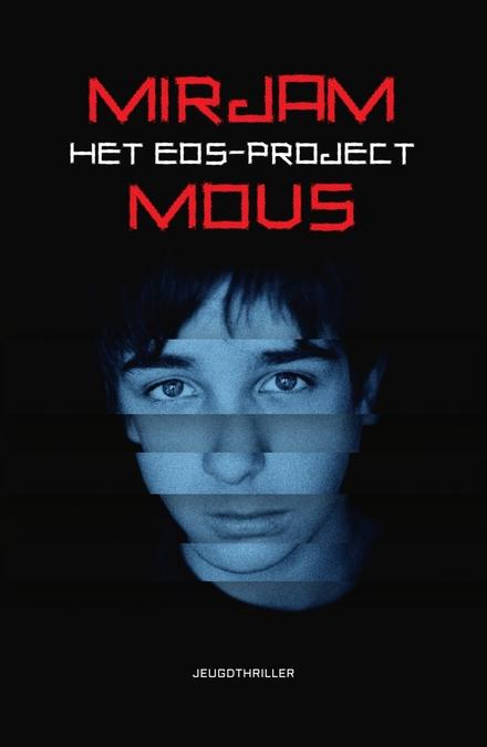 Het Eos-project