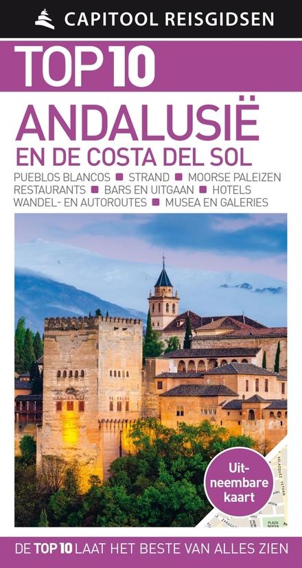 Andalusië & Costa del Sol