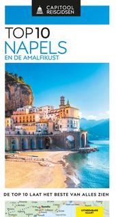 Napels en de Amalfikust